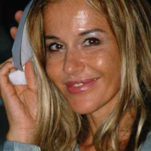 Eva Robins