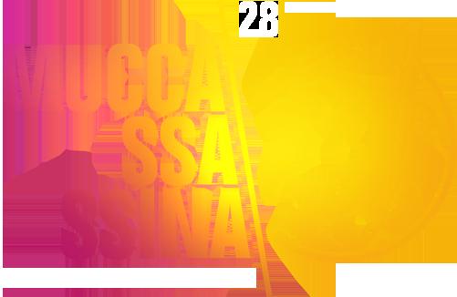 Muccassassina